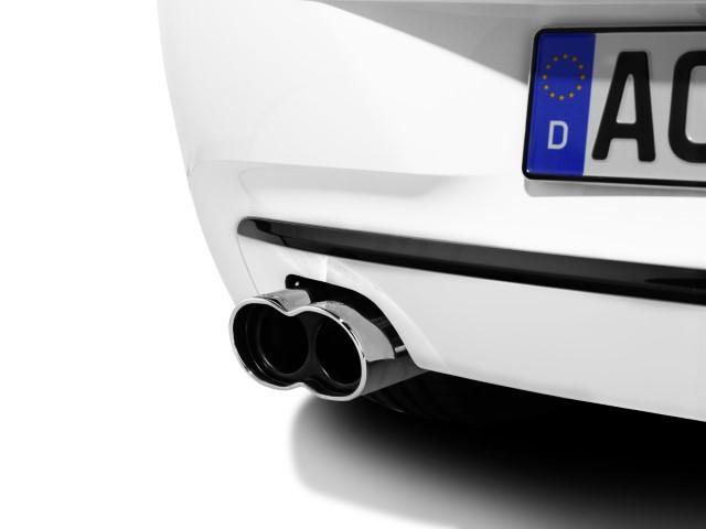 ACS1_20d_exhaust