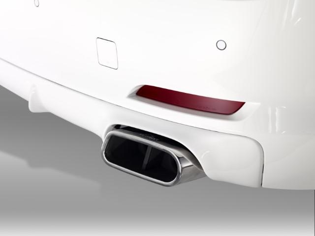 F01_exhaust